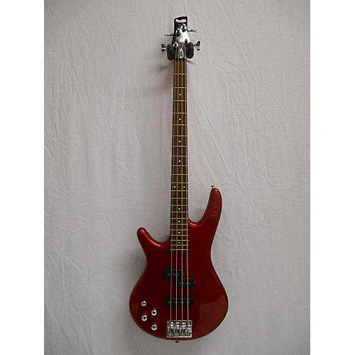 Ibanez GSR200L Electric Bass Guitar
