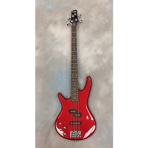 Guitar Center offers a huge selection of guitars, bass, drums, keyboards, speakers, adaptors, music, recording equipment, and other musical instruments and equipment.