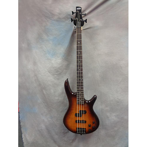 Ibanez GSR200SM Electric Bass Guitar