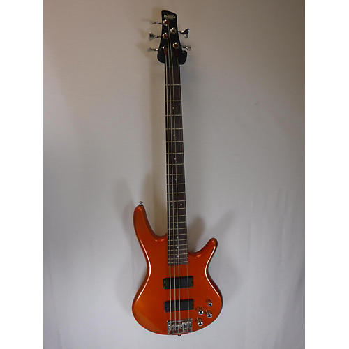 Ibanez GSR205 5 String Electric Bass Guitar