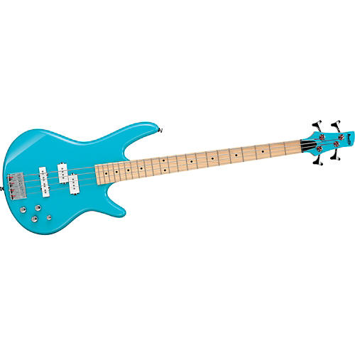 Ibanez GSR250MLSB Electric Bass Guitar