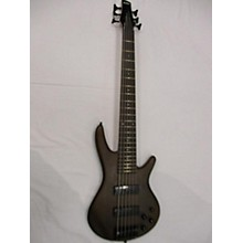 Ibanez GSR6EX 6 String Electric Bass Guitar