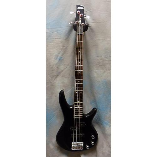 Ibanez GSRM20 Mikro Short Scale Electric Bass Guitar