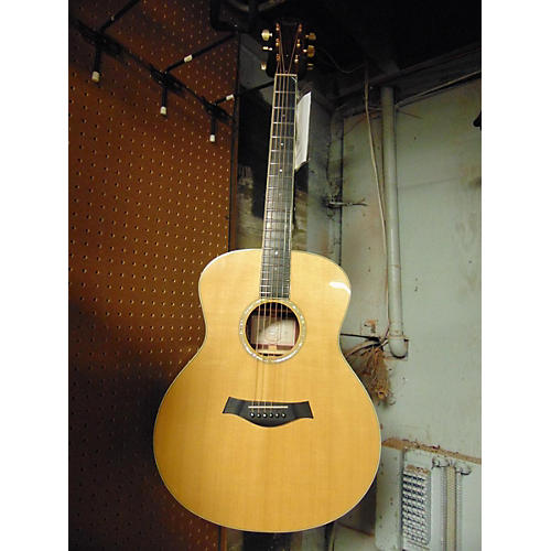 Taylor GSRS Acoustic Electric Guitar