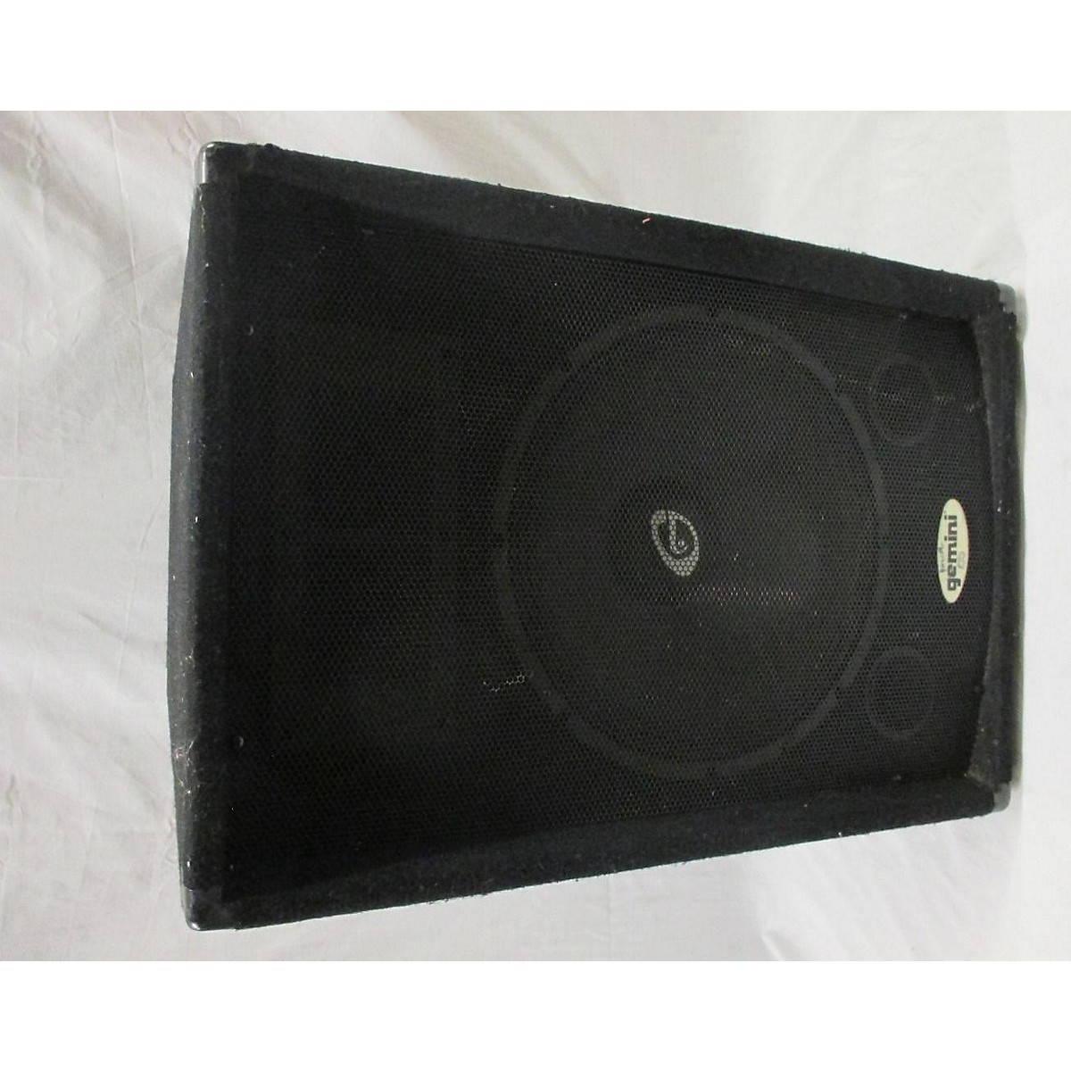 Gemini GT-1502 Unpowered Speaker