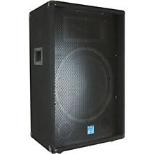 "Gemini GT-1504 15"" PA Speaker Level 1"