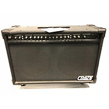 Crate GT-200 Tube Guitar Combo Amp