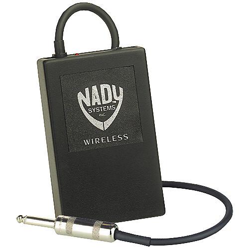 Nady GT-3 Transmitter