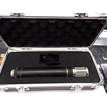 Groove Tubes GT 33 Condenser Microphone