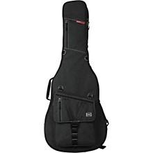 Gator GT-ACOUSTIC-TP Transit Acoustic Guitar Bag