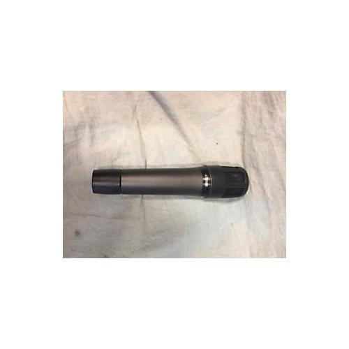 Alesis GT AM25 Condenser Microphone