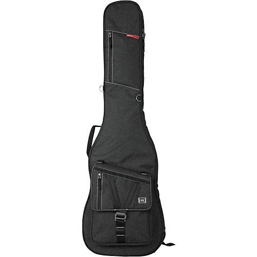 Gator GT-BASS-TP Transit Bass Guitar Gig Bag