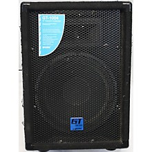 Gemini GT1004 Unpowered Speaker