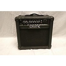 Crate GT15R Guitar Combo Amp