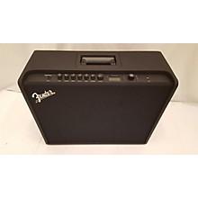 Fender GT200 Guitar Combo Amp
