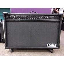 Crate GT200 Tube Guitar Combo Amp