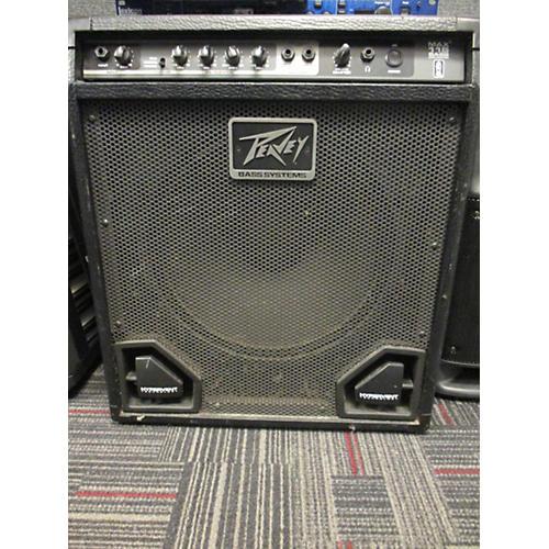 Crate GT212 Guitar Combo Amp