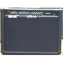 Crate GT212R Guitar Combo Amp