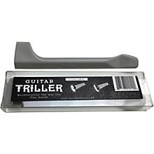 Guitar Triller GT3 Smokey Black