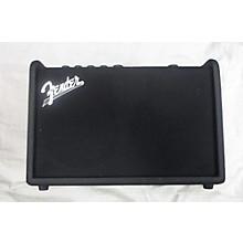 Fender GT40 Guitar Combo Amp