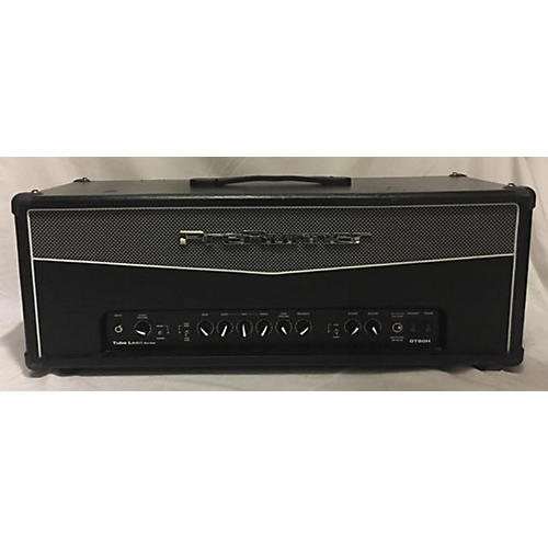 Amp Head For Acoustic Guitar : used acoustic gt50h 50w tube guitar amp head guitar center ~ Hamham.info Haus und Dekorationen