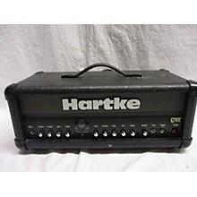 Hartke GT60 Solid State Guitar Amp Head