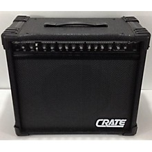 Crate GT80 Tube Guitar Combo Amp