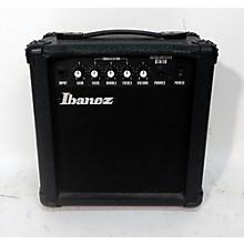 Ibanez GTA10 Guitar Combo Amp
