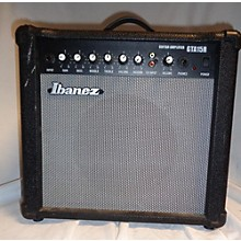 Ibanez Amplifiers & Effects Pg 6 | Guitar Center