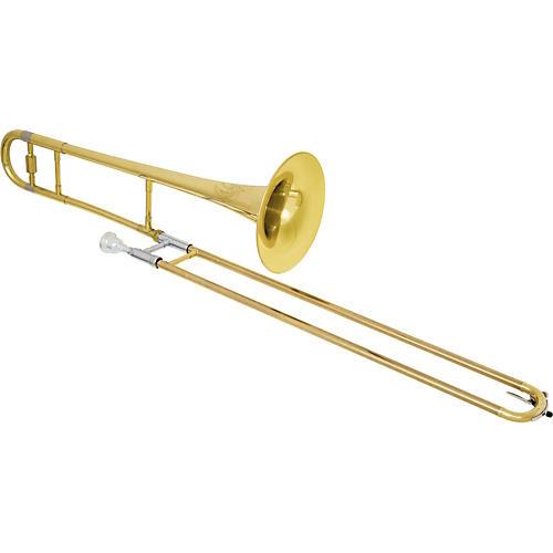 Giardinelli GTB 512 Trombone Outfit