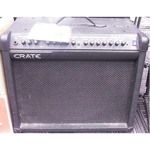 Crate GTD65 Guitar Combo Amp