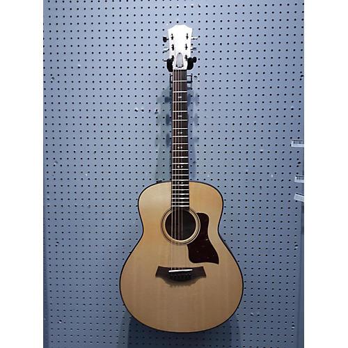 Taylor GTE URBAN ASH Acoustic Electric Guitar