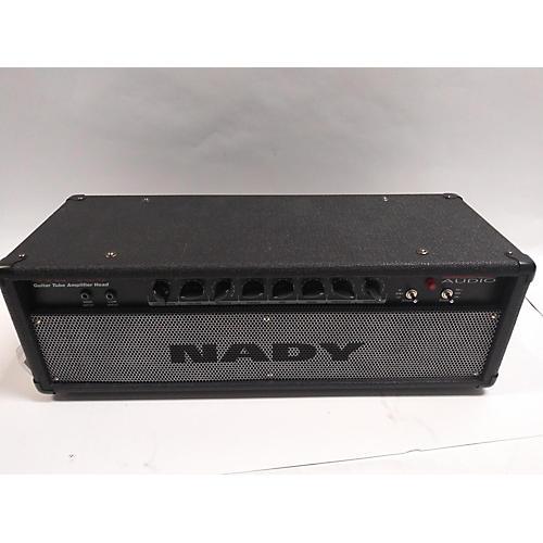 Nady GTH-100 Tube Guitar Amp Head