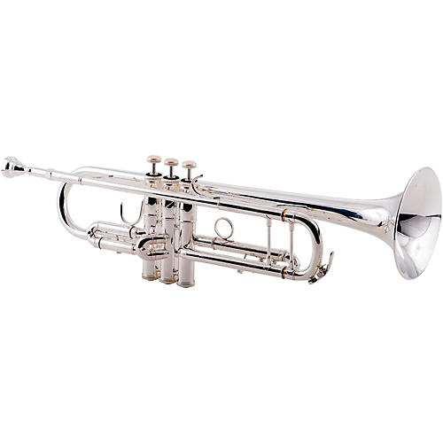 Giardinelli GTR-10S Pro Series Bb Trumpet by Eastman
