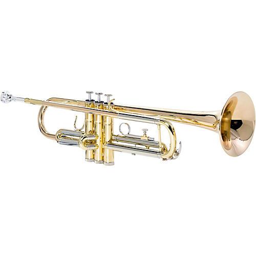 Giardinelli GTR-300 Student Bb Trumpet