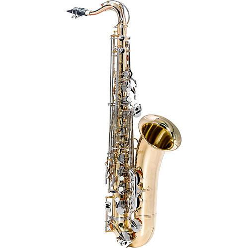 Giardinelli GTS-300 Student Tenor Saxophone