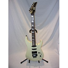 Kaman GTX23 Solid Body Electric Guitar