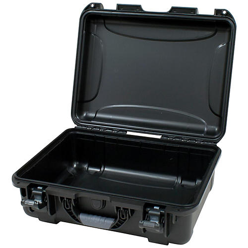 Gator GU-2011-07-WPNF Waterproof Injection Molded Case