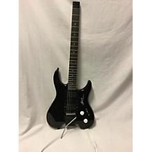 Spirit GU Deluxe Electric Guitar