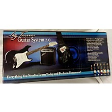 Jay Turser GUITAR PACKAGE Electric Guitar Pack