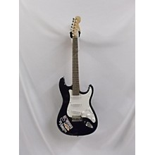 Miscellaneous GUITAR Solid Body Electric Guitar