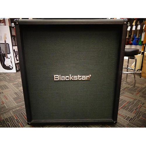 Blackstar GUS G BLACKFIRE Guitar Cabinet