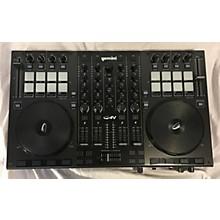 Gemini GV4 DJ Controller DJ Controller
