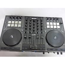 Gemini GV4 DJ Controller