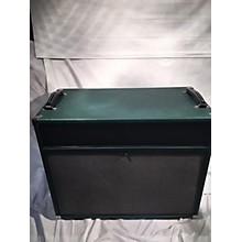 Greedtone GW212 Bass Cabinet