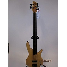 Ibanez GWB1005 Electric Bass Guitar