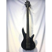 Ibanez GWB35 Gary Willis 5 String Electric Bass Guitar