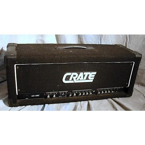 Crate GX-130CH Guitar Amp Head