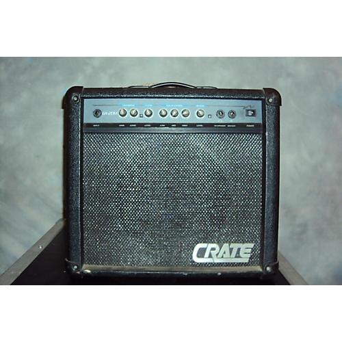 Crate GX-20M Guitar Combo Amp