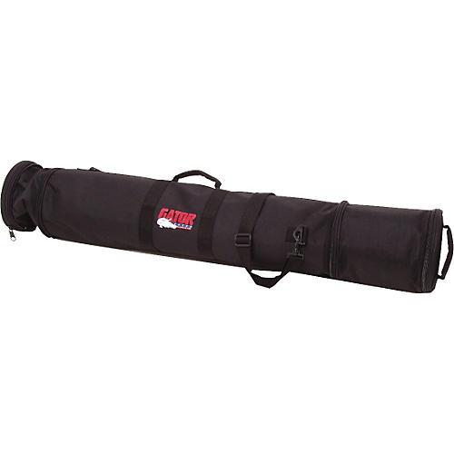 Gator GX-33 Microphone and Stand Bag